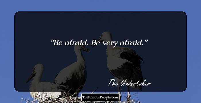 the-undertaker-118858.jpg