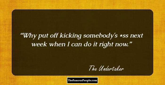 the-undertaker-118859.jpg
