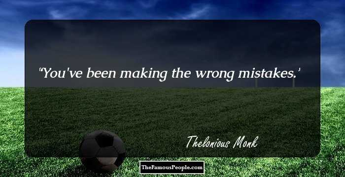 thelonious-monk-51950.jpg