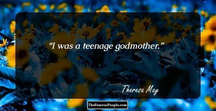 theresa-may-130485.jpg
