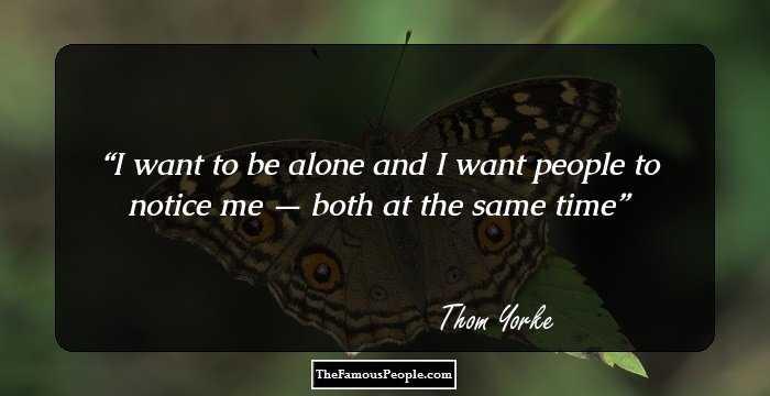 thom-yorke-52272.jpg