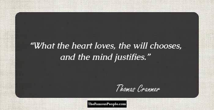 thomas-cranmer-52471.jpg