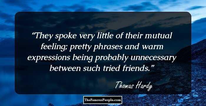 thomas-hardy-52482.jpg