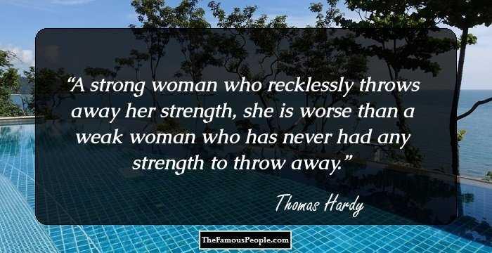 thomas-hardy-52483.jpg
