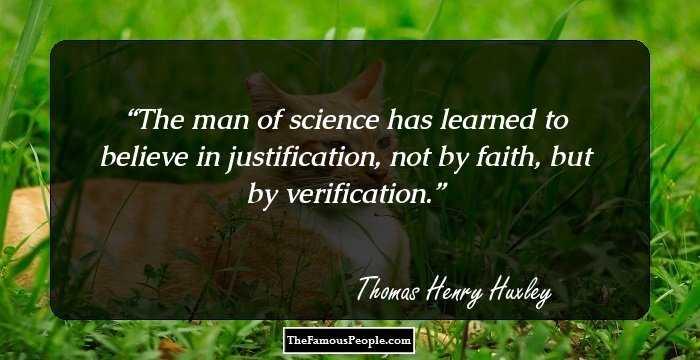 thomas-henry-huxley-52681.jpg