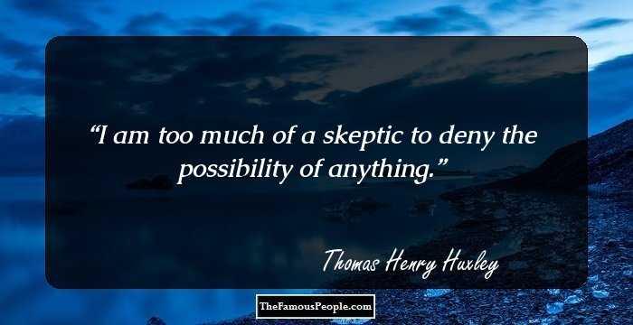 thomas-henry-huxley-52682.jpg