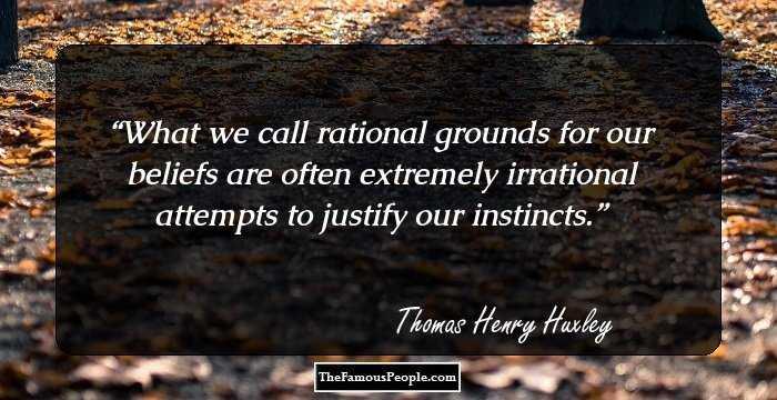 thomas-henry-huxley-52683.jpg