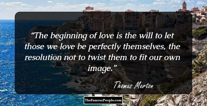 Image result for images  QUOTES ON  LOVE SPIRITUALITY