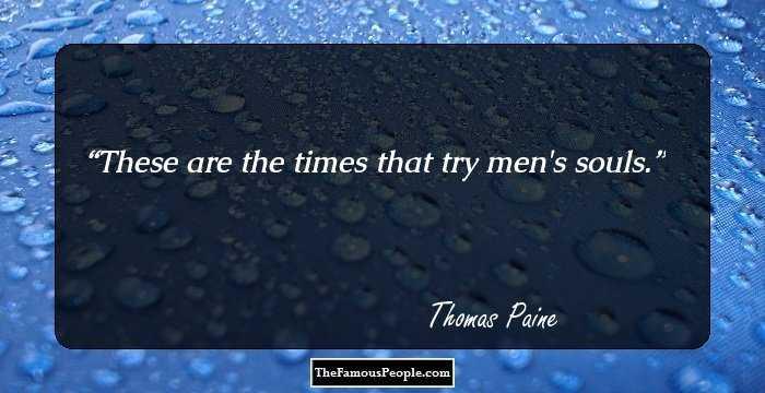thomas-paine-53119.jpg