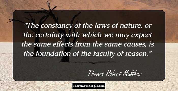 thomas-robert-malthus-53321.jpg