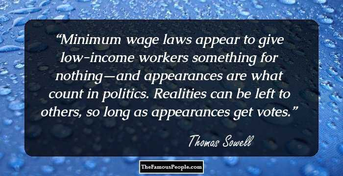 the quest for cosmic justice thomas sowell pdf