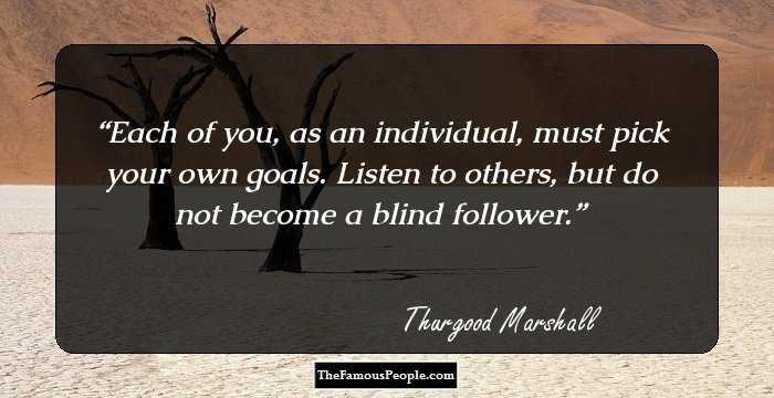 thurgood-marshall-83877.jpg