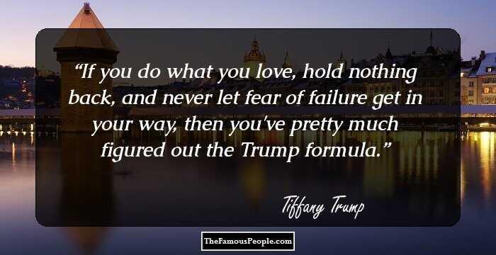 tiffany-trump-140375.jpg
