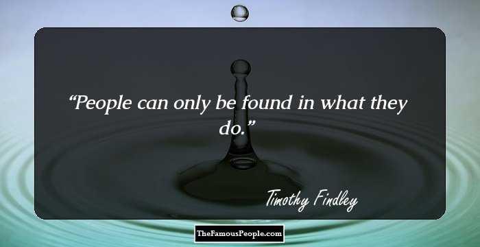 timothy-findley-53640.jpg