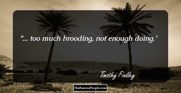 timothy-findley-53641.jpg