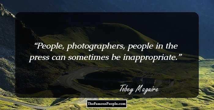tobey-maguire-112486.jpg