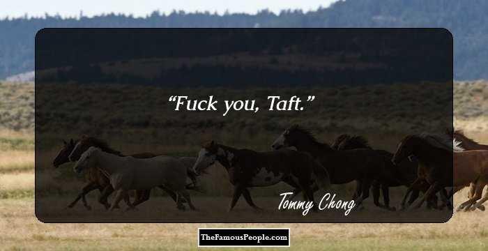 tommy-chong-54107.jpg