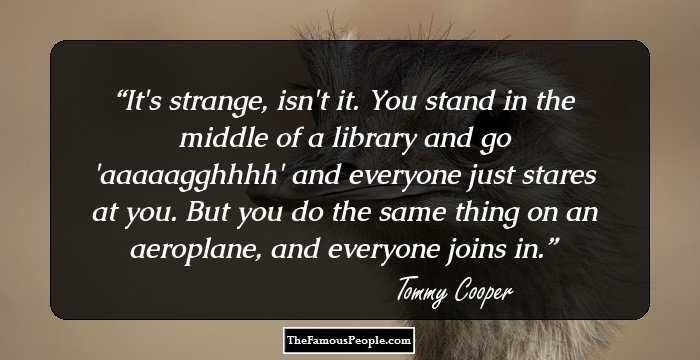 tommy-cooper-54109.jpg
