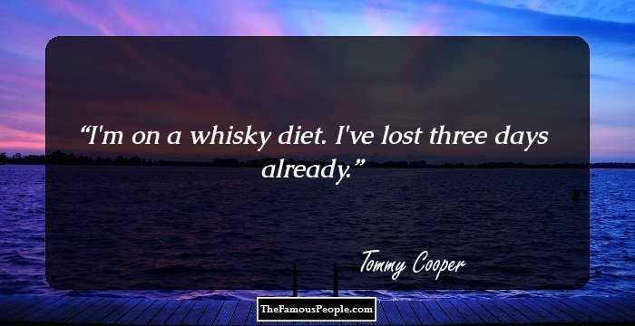 tommy-cooper-54111.jpg