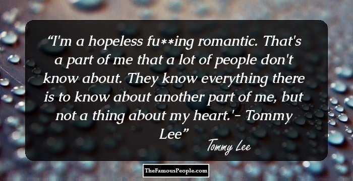 tommy-lee-54120.jpg