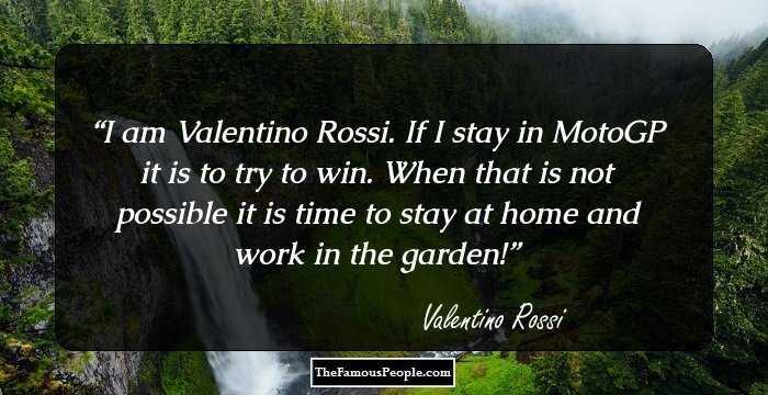 valentino-rossi-54908.jpg