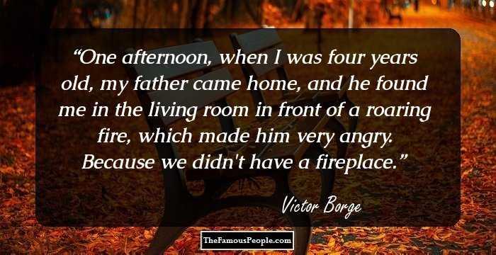victor-borge-54952.jpg