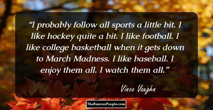 vince-vaughn-121111.jpg