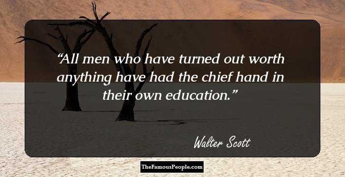 walter-scott-56372.jpg