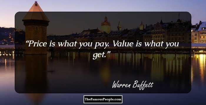 warren-buffett-56486.jpg