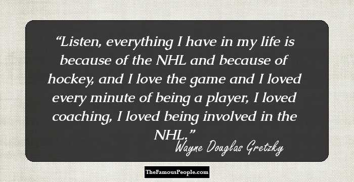 79 Famous Quotes By Wayne Gretzky That Will Inspire You To Skate