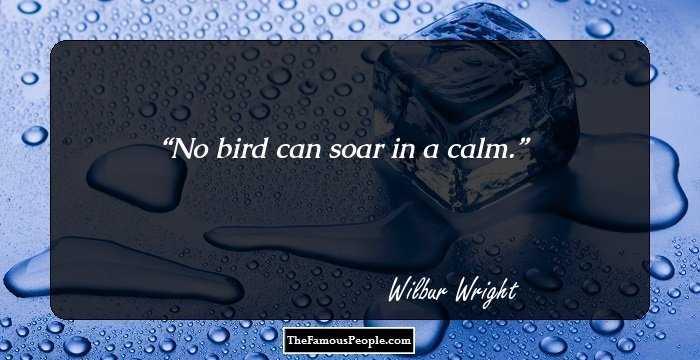 wilbur-wright-56845.jpg