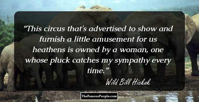 wild-bill-hickok-123670.jpg