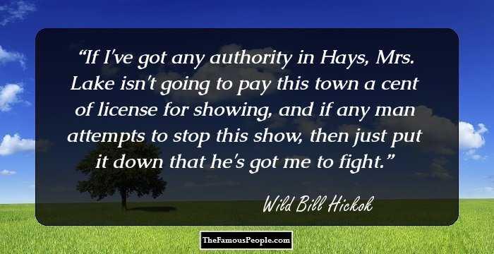wild-bill-hickok-123671.jpg