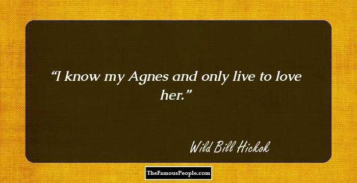 wild-bill-hickok-123672.jpg