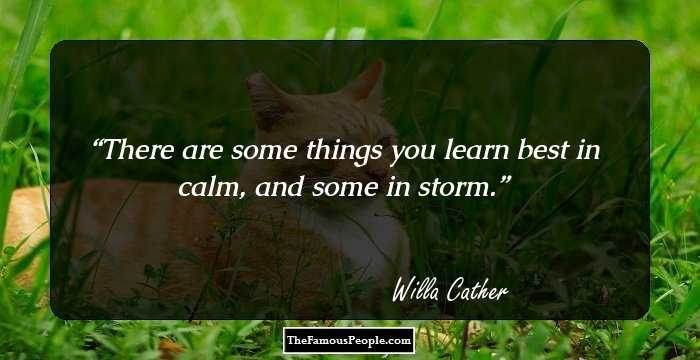 willa-cather-56979.jpg