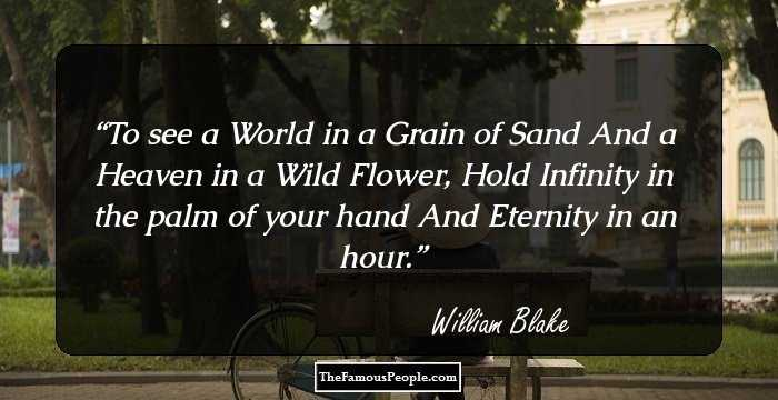 william-blake-57088.jpg
