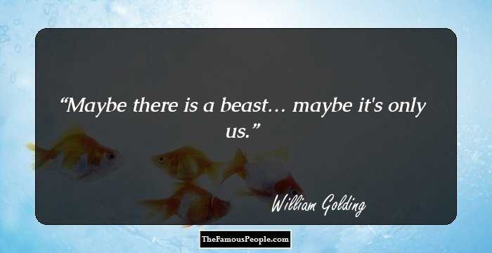 william-golding-57502.jpg