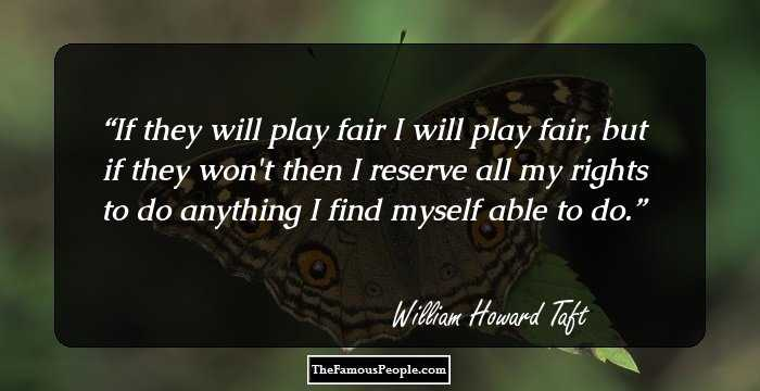 william-howard-taft-57666.jpg
