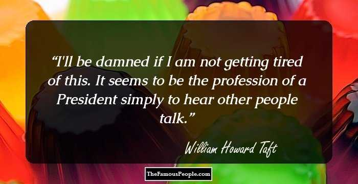 william-howard-taft-57667.jpg