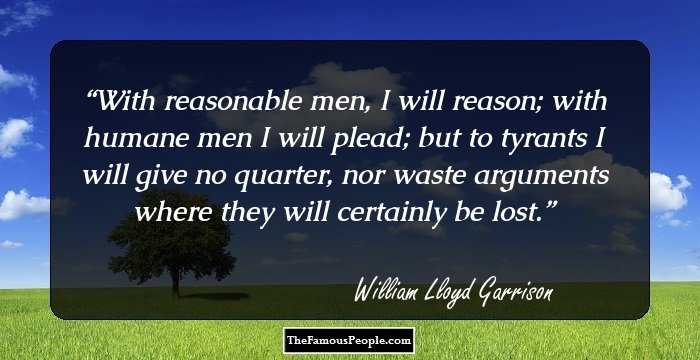 william-lloyd-garrison-57791.jpg