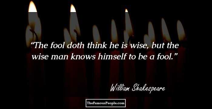William Shakespeare Biography - Childhood, Life ...