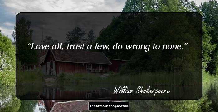 william-shakespeare-58076.jpg