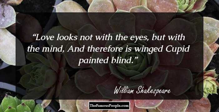 william-shakespeare-58077.jpg