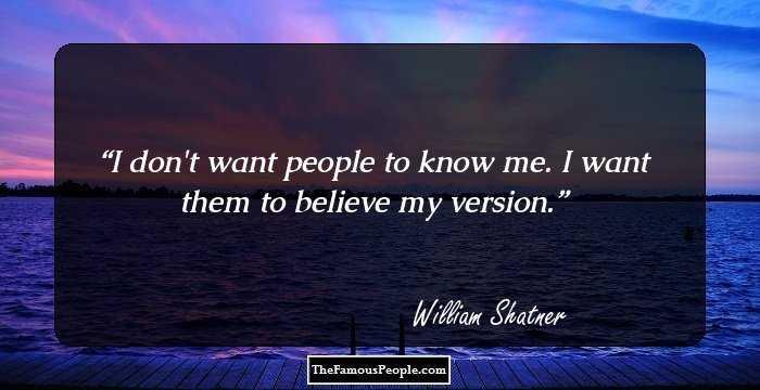 william-shatner-58175.jpg