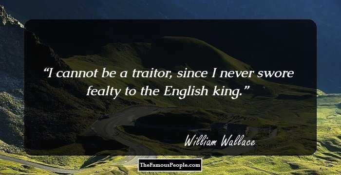 william-wallace-107527.jpg