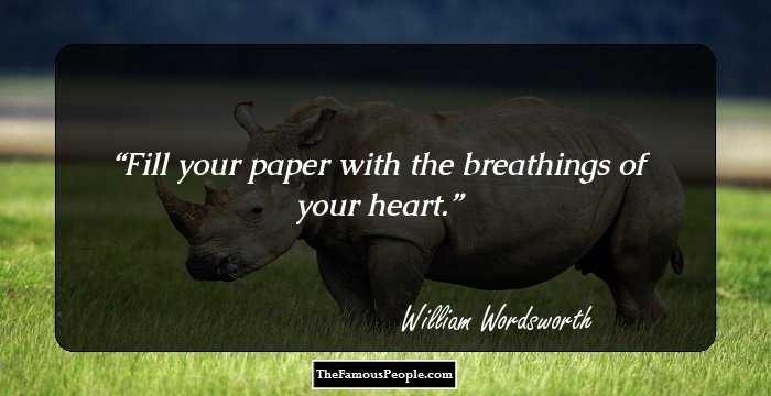 william-wordsworth-58214.jpg