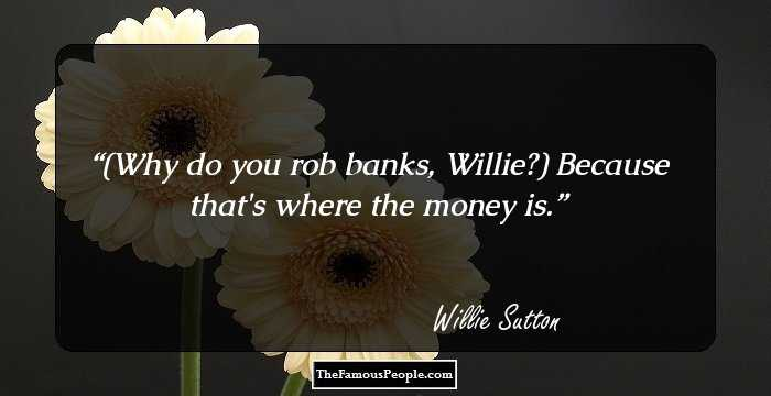 willie-sutton-58318.jpg