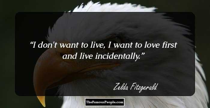 Zelda Fitzgerald Biography Childhood Life Achievements Timeline
