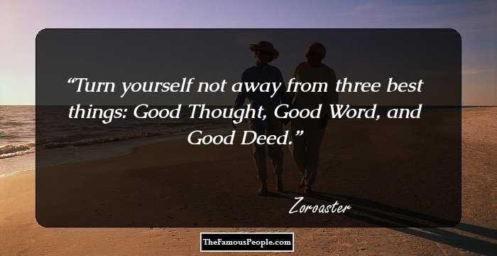 zoroaster-102323.jpg