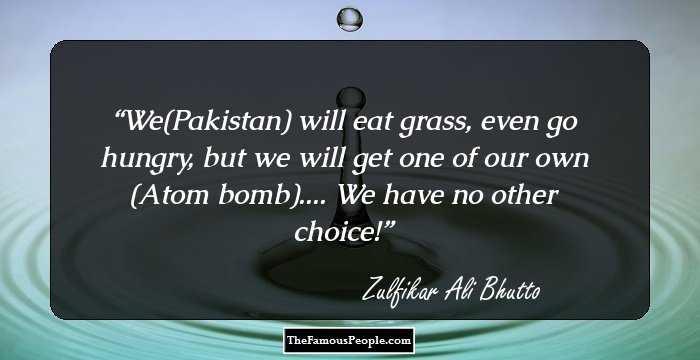 zulfikar-ali-bhutto-59028.jpg